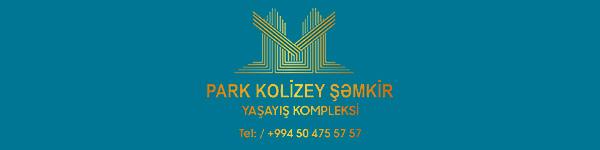 Park Kolizey Şəmkir