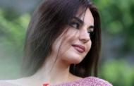 Nuranə Nur: Şair olmaq, təkcə şeir yazmaq deyil... - MÜSAHİBƏ