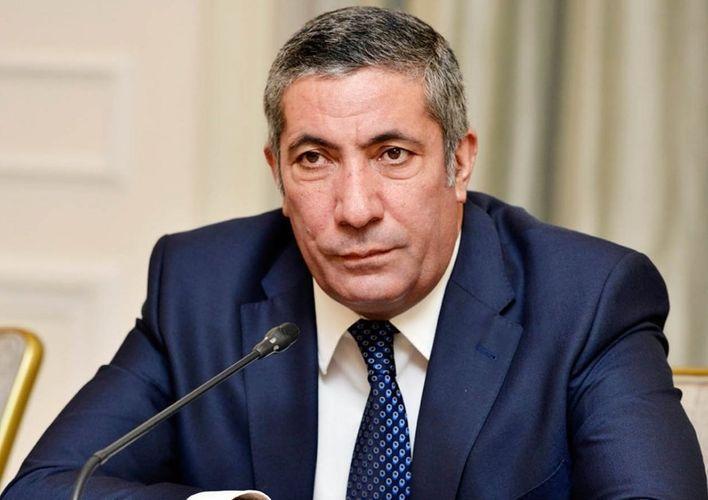 """Siyavuş Novruzov: """"Ramiz Mehdiyev məni aldadıb yalan məlumat verdi"""""""