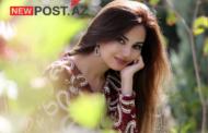 """""""Odu üşüyən şam"""" – Nuranə Nurun poeziya dünyasına səyahət…"""