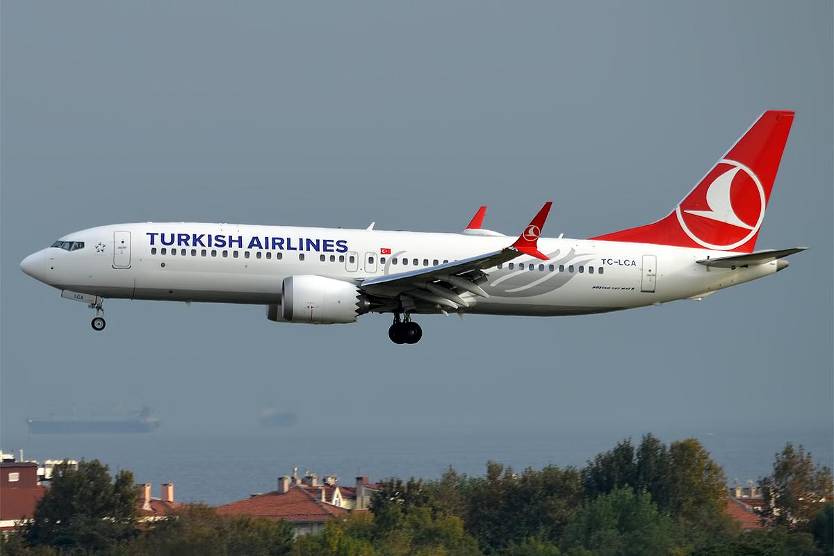 Türk Hava Yolları bu tarixdən dünyanın 30-dan çox şəhərinə uçuşlarını bərpa edəcək