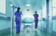 ABŞ-da iki azərbaycanlı koronavirusdan vəfat etdi