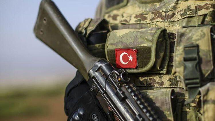 Türkiyədə bir qrup terrorçu zərərsizləşdirilib