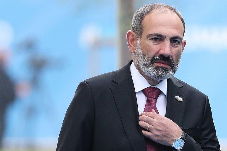 Ermənistanda karantin rejimi gələn ilin əvvəlinədək UZADILDI