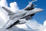 """""""F-16 qırıcılarımız yoxdur, olmayanı məhv etmək mümkün deyil"""" - MN"""