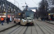 Moskvada pilotsuz tramvaylar sınaqdan keçiriləcək