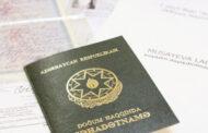 Azərbaycanda doğum və ölümün dövlət qeydiyyatı elektron qaydada həyata keçiriləcək