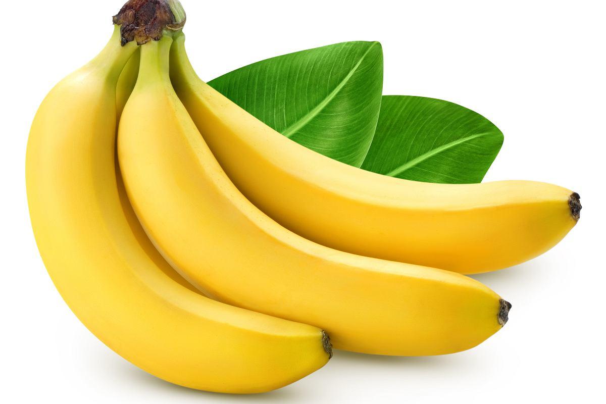 Bananın insan orqanizminə faydaları