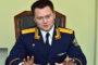 Rusiyanın Baş prokuroru Kamran Əliyevin müraciətinə cavab verdi