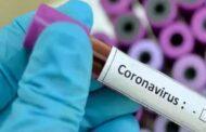 Dünyada koronavirusa yoluxanların sayı 39 milyonu keçdi - STATİSTİKA