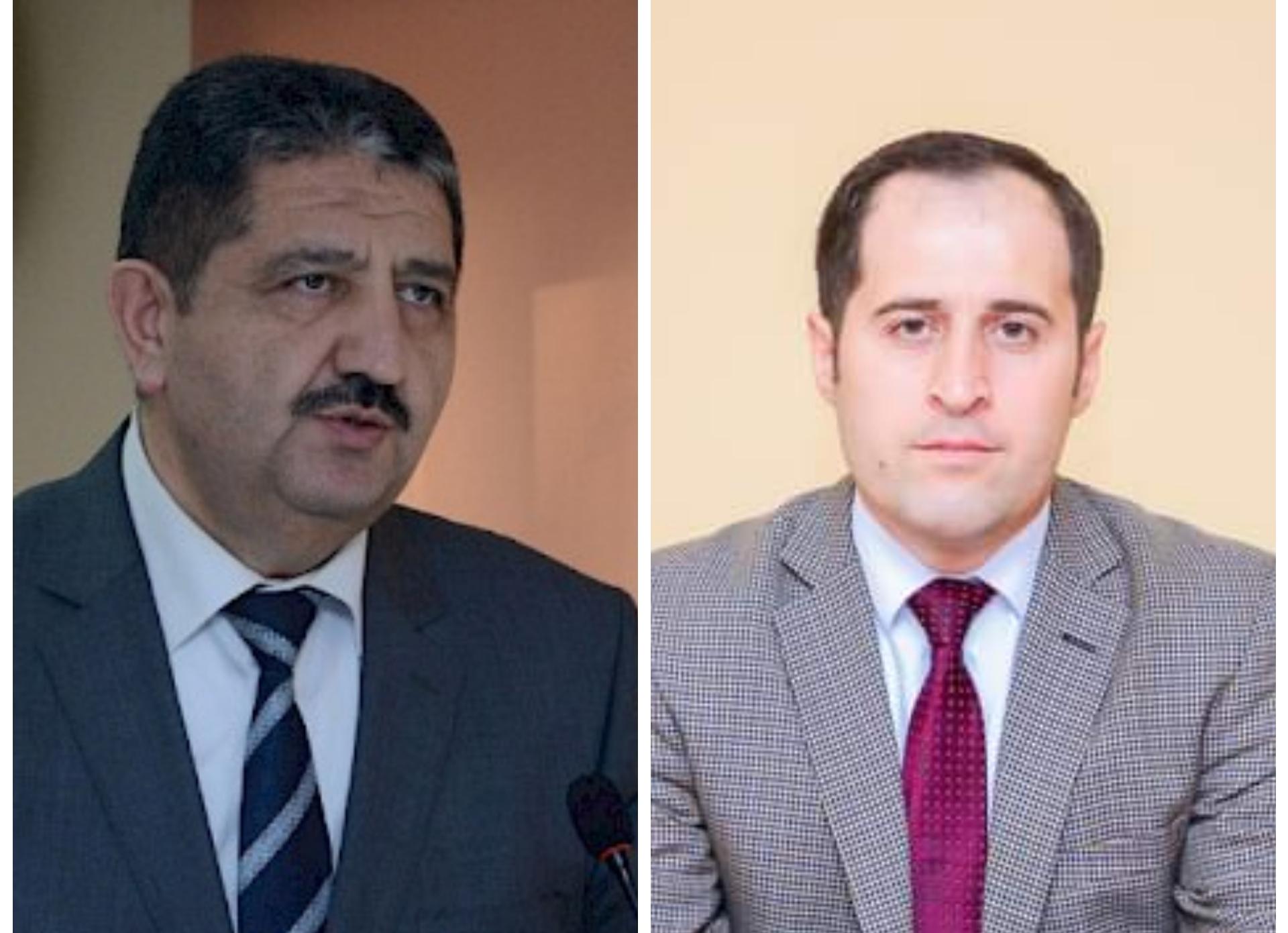 Azərbaycan İlahiyyat İnstitutunun müəllimləri Qarabağ həqiqətlərini dünya ictimaiyyətinə çatdırır