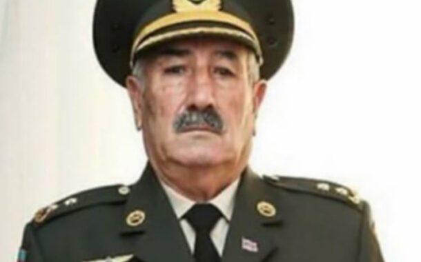 DİQQƏT!!! Şəmkir sakini topladığı bütün pulunu Şanlı Ordumuza verdi