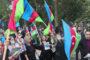 Müdafiə Nazirliyindən döyüş iştirakçıları üçün maraqlı addım - VİDEO