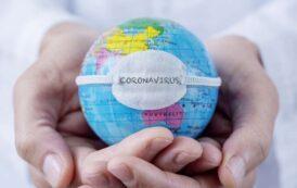 Dünyada koronavirusa yoluxanların sayı 42 milyonu keçdi - STATİSTİKA