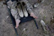 Ermənistan hərbi hava qüvvələrinin polkovniki məhv edildi