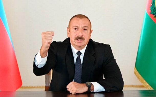 """Səhər-səhər ŞAD XƏBƏR!!! """"Daha 13 kəndimiz işğaldan azad edildi"""" - FOTO"""