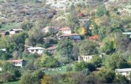 Xocalının Quşçubaba kəndi Baharlı adlandırıldı