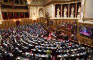 Fransanın 8 senatoru Qarabağla bağlı qətnaməyə verdikləri səsi geri götürdü