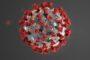 Çinin dövlət KİV-i: Koronavirusun yayılma mənbəyi Avropadır