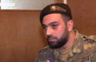 Əvvəl şəhid olduğu deyildi, sonra sağ olduğu üzə çıxdı – Video