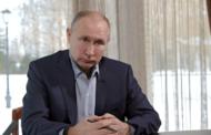 Putindən Navalnının hazırladığı film ilə bağlı AÇIQLAMA