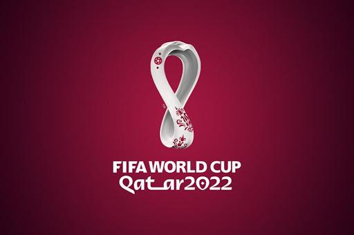 Portuqaliya - Azərbaycan matçının stadionu açıqlandı