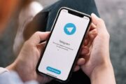 """Son dövrlər populyarlığı ilə seçilən """"Telegram""""ın """"Google Play""""dən çıxarılması tələb olunur"""