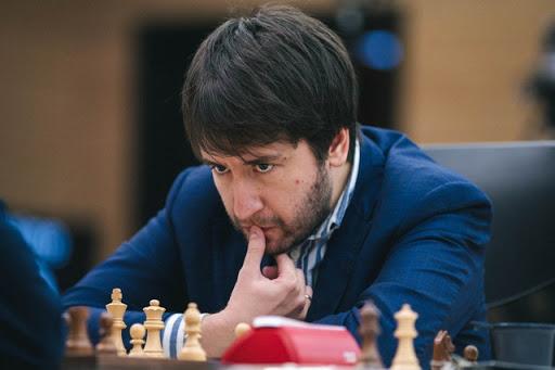 Teymur Rəcəbovun beynəlxalq turnirin finalındakı rəqibi erməni Aronyan oldu