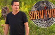 """Acunun ən reytinqli layihəsi olan """"Survivor"""" daha Dominikanda yox, bu ölkədə keçiriləcək"""