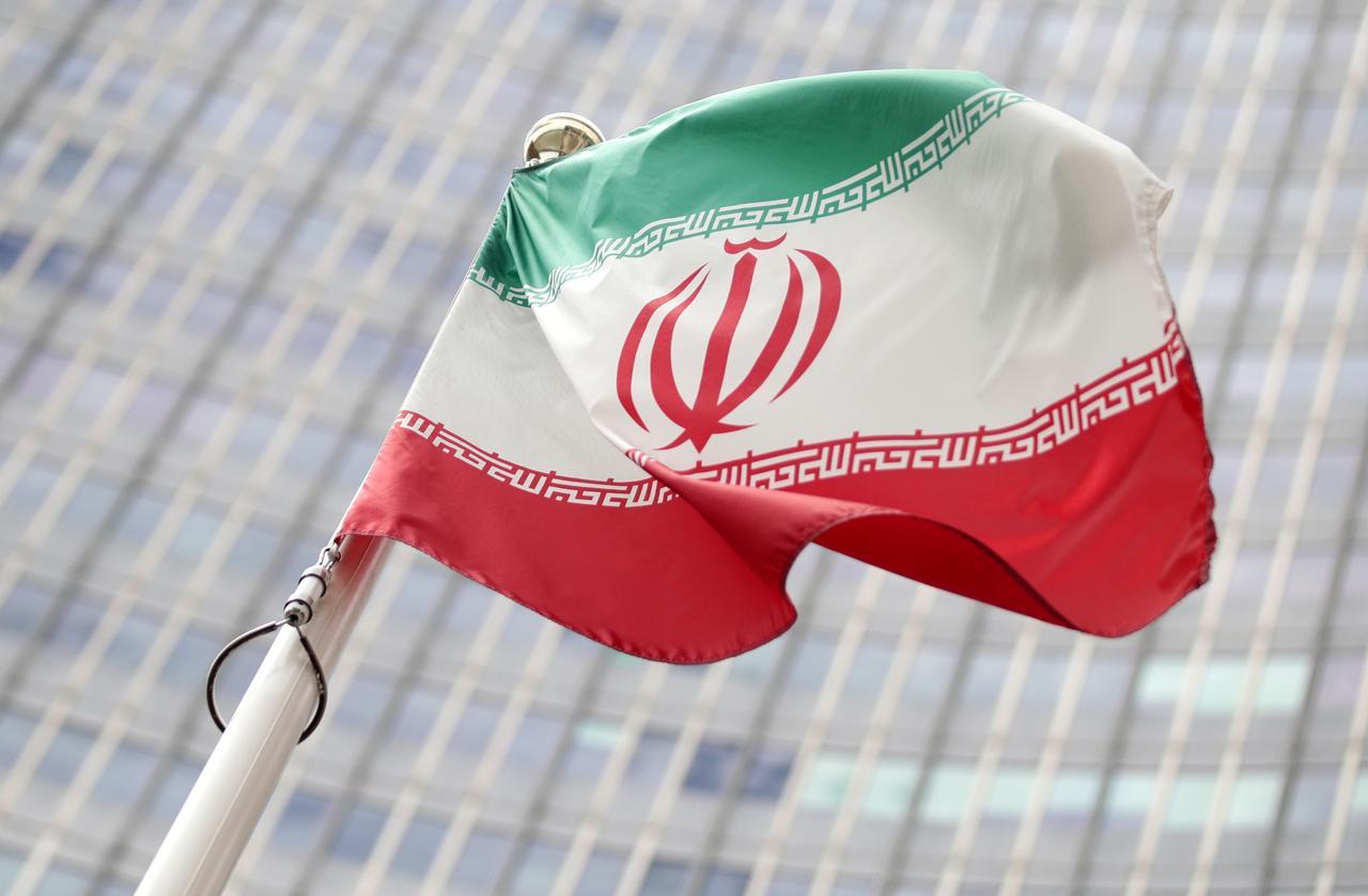 İran nüvə sazişi ilə bağlı əlavə protokolun icrasına son verəcək