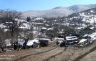 Xocavənd rayonunun Çiraquz kəndindən görüntülər – FOTO + VİDEO