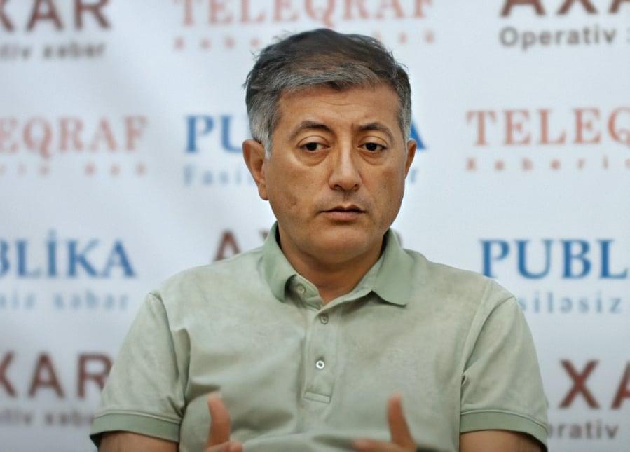 Neft qiymətləri 100 dollar səddini keçə bilərmi? - EKSPERT ŞƏRHİ