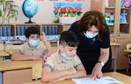 SON DƏQİQƏ: Azərbaycanda daha bir məktəb koronavirusa görə BAĞLANDI