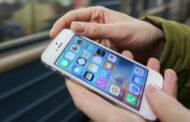 Telefondan silinməsi tövsiyə olunan tətbiqin adı AÇIQLANDI