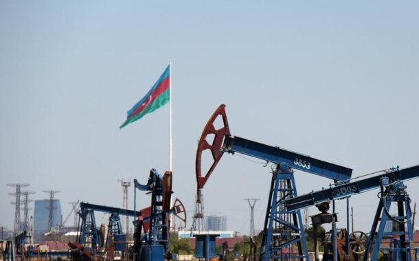 Azərbaycan nefti yenidən bahalaşıb