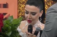 XTQ giziri Nigara evlilik təklifini efirdə edibmiş - Video
