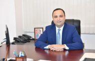 Deputat Şahin İsmayılovun ordu haqqında məqaləsi