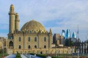 Qafqaz Müsəlmanları İdarəsindən dindarlara MÜRACİƏT