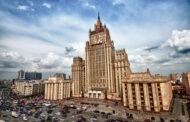 Rusiya niyə Talibanla təmas qurub? - Rəsmi Moskvadan açıqlama