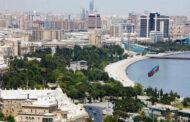 Azərbaycan iqtisadiyyatı 2,7% böyüyüb