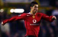 Ronaldo İngiltərə Premyer Liqasına ən ödənişli futbolçu kimi qayıdıb