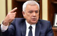 """""""Neftin bahalaşması bazarın çökməsinə səbəb ola bilər"""" - Vahid Ələkbərov"""