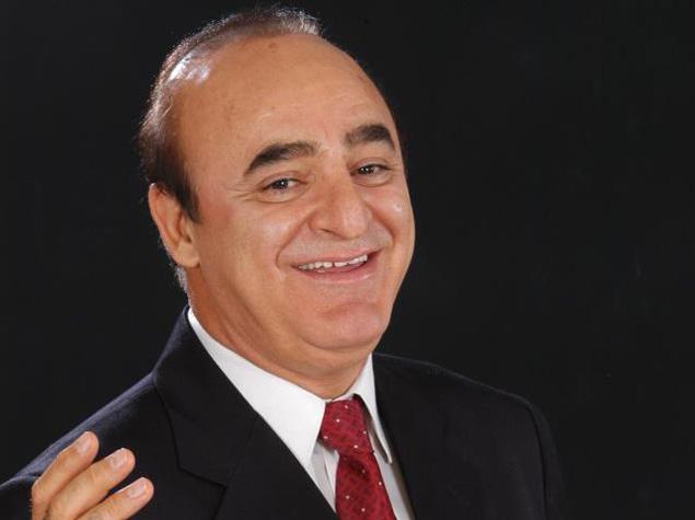 Yaqub Zurufçunun son durumu ilə bağlı AÇIQLAMA