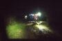 Ukraynada ocaq qalamaq istəyən 2 turist öldü