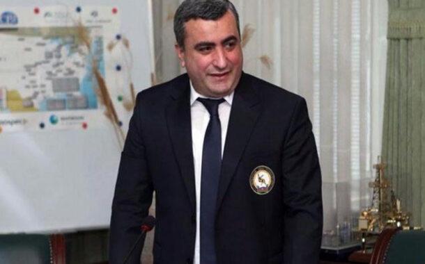 Jurnalist Elnur Əşrəfoğlu koronavirusdan vəfat edib - VİDEO